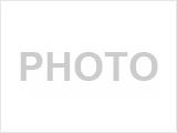 Фото  1 Лестничные марши любой сложности (металические, бетонные) 138117